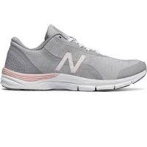 New Balance Women Trainers Sneaker Cushion 6 $70!!